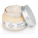 Питательный крем для лица Holika Holika Skin and Good Cera Super Cream Original