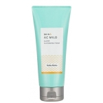 Пенка для очищения лица Holika Holika Skin and AC Mild Clear Cleansing Foam