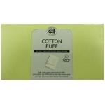 Хлопковые спонжи The Saem Cotton Puff