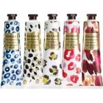 Крем-парфюм для рук The Saem Perfumed Hand Shea Butter
