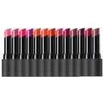 Кремовая помада для губ The Saem Kissholic Lipstick М