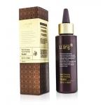 Скайлер для корней волос Llang Red Ginseng Pure Healing Hair Scaler