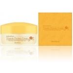 Ночной крем Deoproce Seabuckthorn Vitamin Factory Cream