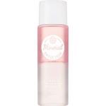 Жидкость для демакияжа с глаз и губ A'Pieu Lip And Eye Wash Remover Sweet Rose