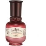 Омолаживающая сыворотка с черным гранатом Skinfood Black Pomegranate Voluming Serum