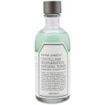 Восстанавливающий тоник с экстрактом центеллы азиатской Graymelin Centella 50 Regeneration Natural Toner