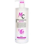 Молочный кондиционер для волос Zab Milky Conditioning Rinse