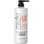 Шампунь с функцией pH контроля Mielle Phyto White Shampoo
