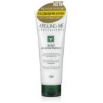 Кондиционер для волос и кожи головы Welcos Around Me Scalp Balancing Treatment