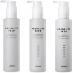 Гидрофильное масло Vprove Absolute Seed Cleansing Oil