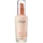 Сыворотка с коллагеном для повышения эластичности It's Skin Collagen Nutrition Serum