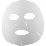 Набор сухих масок-салфеток Tony Moly Pack Mask Sheet