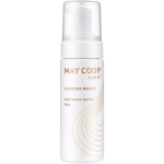 Очищающий мусс с кленовым соком May Coop Cleansing Mousse