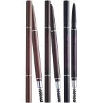 Карандаш для бровей Fascy Easy Styling Eyebrow Pencil