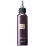 Эссенция против выпадения волос The Saem Silk Hair Anti-Hair Loss Essence