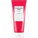 Бальзам-маска для окрашенных волос Missha Color Lock Hair Therapy Treatment