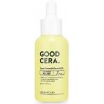 Восстанавливающее масло с керамидами Holika Holika Good Cera Super Ceramide Essential Oil