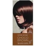 Стойкая крем-краска для волос Nature Republic Hair And Nature Hair Color Cream New
