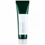 Крем с керамидами Nature Republic Green Derma Ceramide Cream