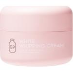 Крем-суфле против тусклости кожи G9Skin White in Whipping Cream Pale Pink