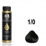 Масло для окрашивания волос Constant Delight 5 Magic Oils Olio Colorante