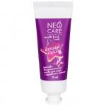 Противовоспалительная маска с эффектом сияния Neo Care Cosmic Glaze