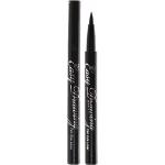 Подводка-карандаш Baviphat Urban Dollkiss Magic Girls Easy Drawing Pen Eyeliner