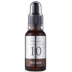 Сыворотка для лица разглаживающая морщины It's Skin Power 10 Formula Syn-Ake