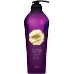 Шампунь для объема волос La Miso Volume Boost Shampoo
