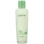 Эмульсия для лица с экстрактом зеленого чая It's Skin Green Tea Watery Emulsion