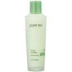Эмульсия для лица с экстрактом зеленого чая It's Skin Green Tea Watery Emulsion