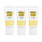 Тональный BB крем SPF30 PA ++ Holika Holika Holi Pop BB Cream SPF30 PA ++