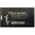 Патчи под глаза Anskin Peptide Hydro Essence Gel Eye Patch