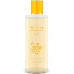 Питательный тонер Deoproce Hydro Enriched Honey Toner