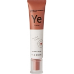 Энергетический крем It's Skin Power 10 Formula One Shot Ye Cream