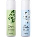 Парфюмированный дезодорант-спрей Vprove Any Beauty Deodorant Perfume Spray