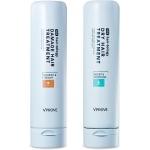 Питательный бальзам для волос Vprove Hairtology Treatment