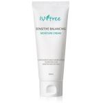 Увлажняющий крем для чувствительнй кожи IsNtrее Moist Cream