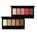 Палетка теней Cellnco Eye Love Shadow Palette