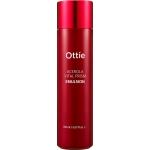 Эмульсия для лица с экстрактом ацеролы Ottie Acerola Vital Prism Emulsion