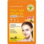 Отшелушивающий пилинг-гель для лица MBeauty Fruit AHA Peeling Gel