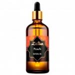 Персиковое масло Zeitun Peach Natural Oil
