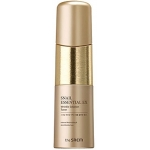 Улиточный антиэйдж-тонер The Saem Snail Essential EX Wrinkle Solution Toner