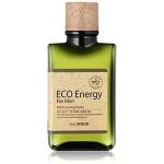 Тонер мужской The Saem Eco Energy For Men Mild Essential Toner