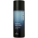 Мужской увлажняющий тонер The Skin House Homme Essential Aqua Toner