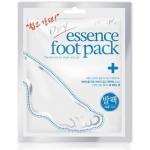 Маска-носки для ног Petitfee Dry Essence Foot Pack