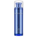 Сыворотка для интенсивного увлажнения Missha Super Aqua Ultra Water-full Intensive Serum