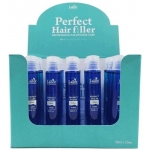 Филлер для волос Lador Perfect Hair Fill-Up