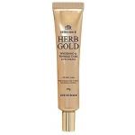 Антивозрастной крем для век Deoproce Estheroce Herb Gold Whitening & Wrinkle Care Eye Cream
