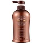 Шампунь для окрашенных волос с экстрактом хны Richenna Henna Therapy Shampoo